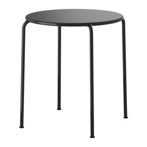 ROXO Table, grey,당일발송