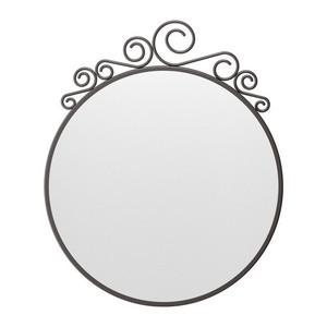 Ekne Mirror Round 당일발송