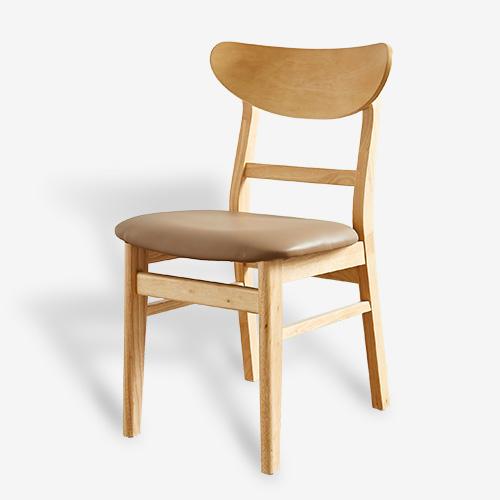 식탁세트 ♣ Fun Furniture & Decor - 일루일루